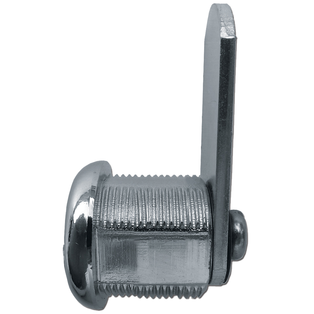 ASEC KA Nut Fix Camlock 180º