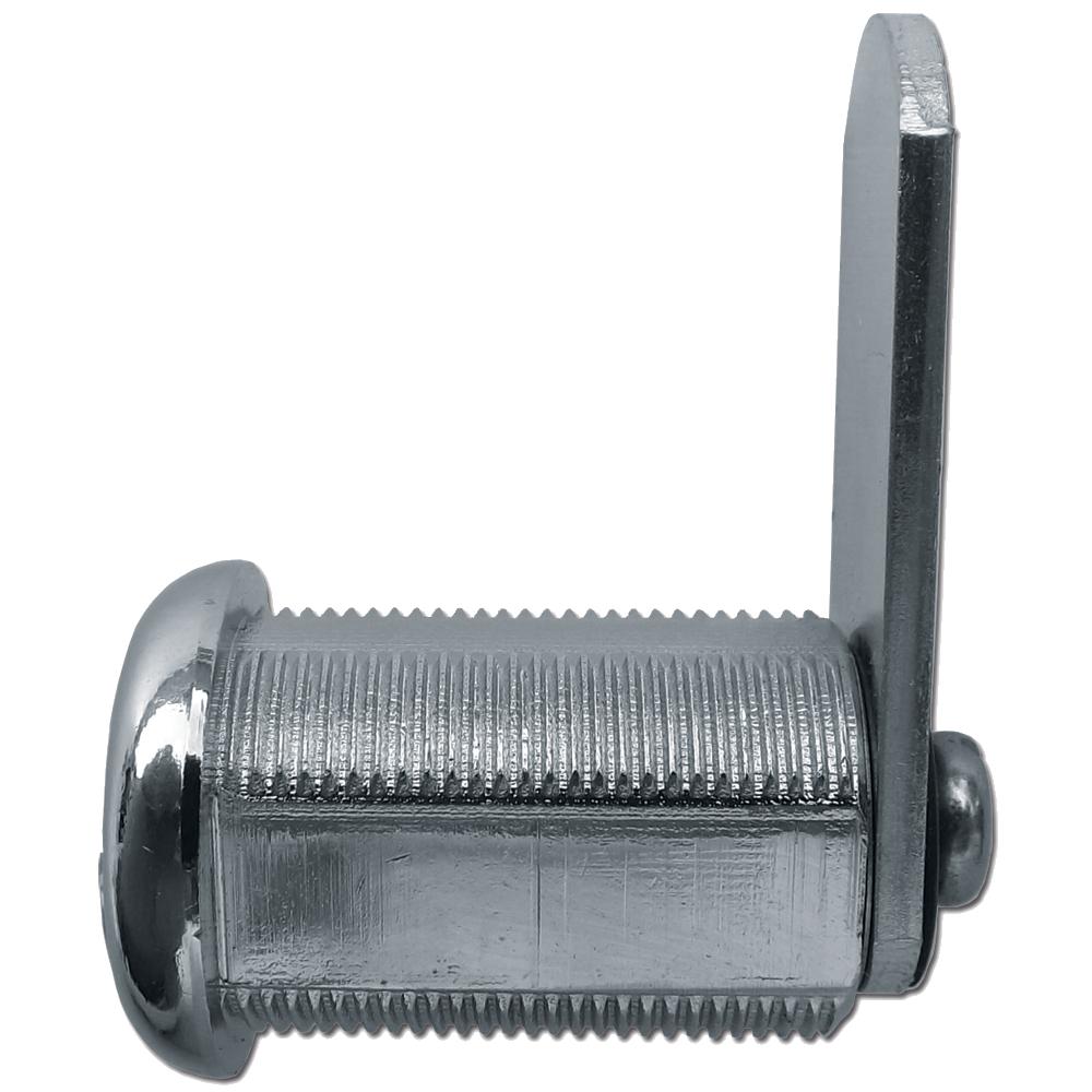 ASEC KD Nut Fix Camlock 180º
