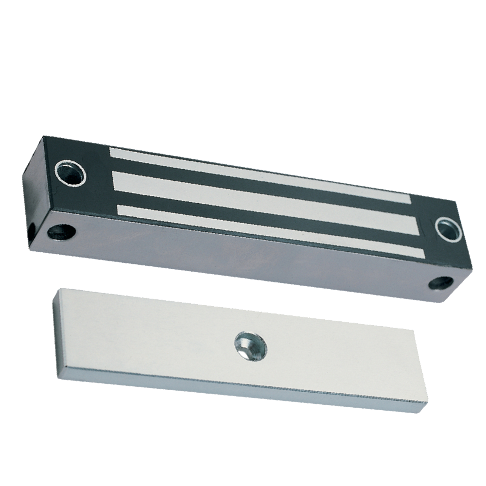 ASEC External Magnet 363Kg Holding Force