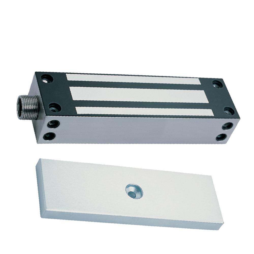 ASEC External Magnet 545Kg Holding Force