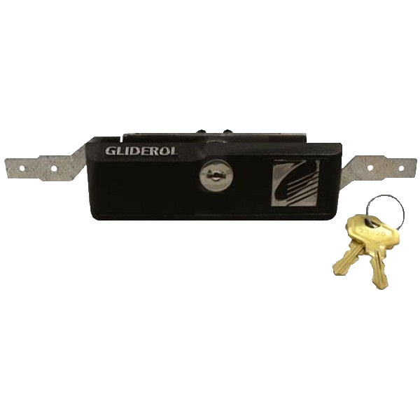 GLIDEROL New Style Garage Door Handle 3940