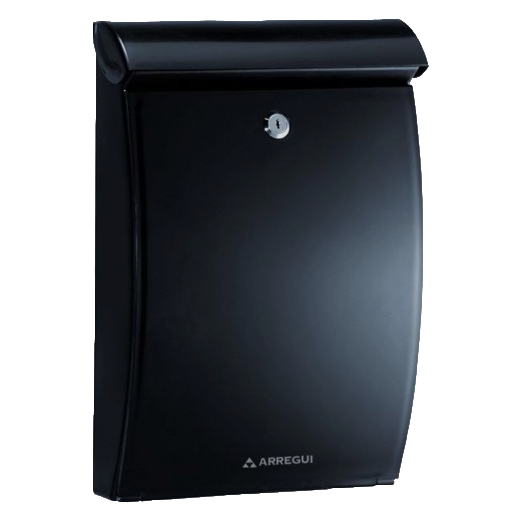 Picture of ARREGUI Mininova Plastic Mailbox