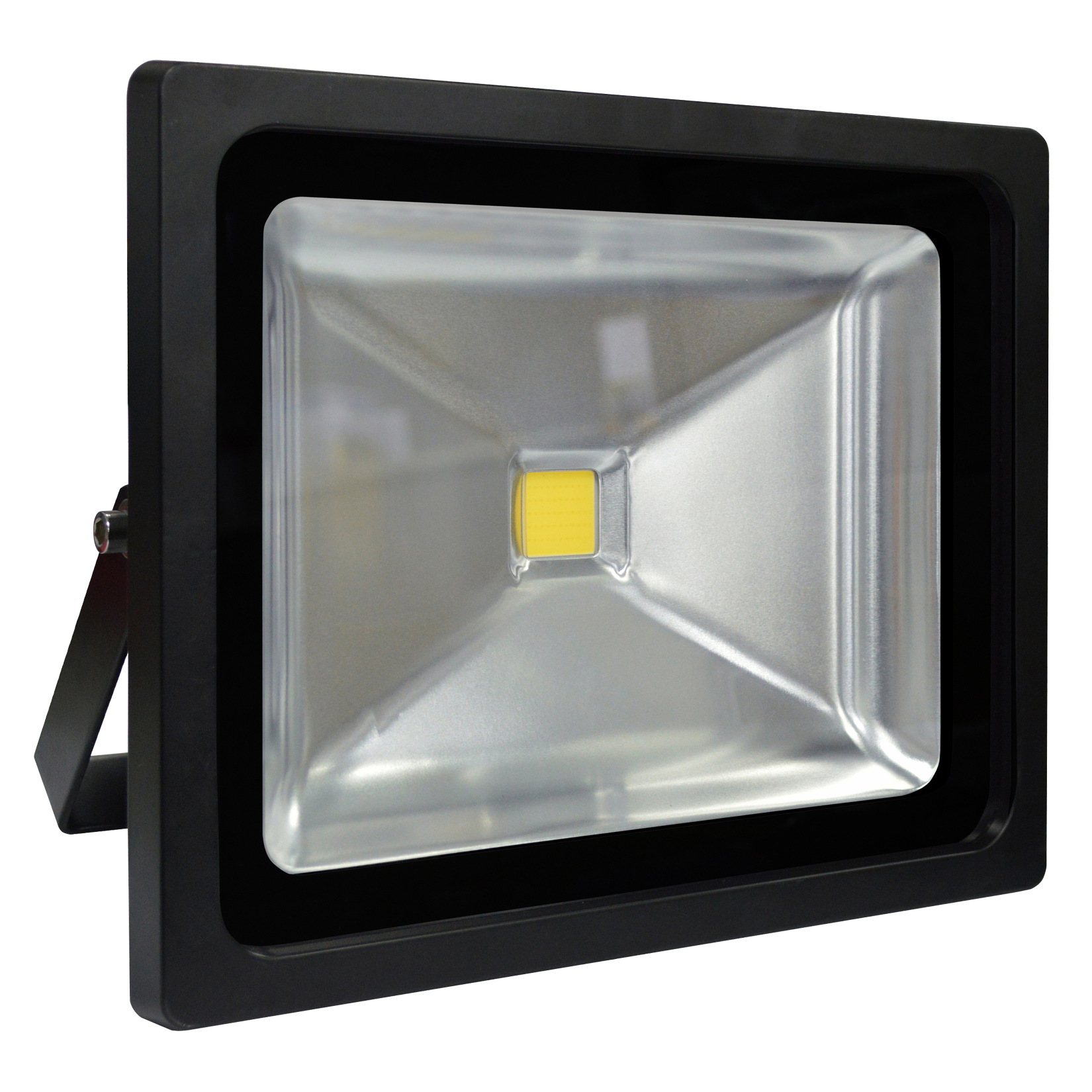 Picture of ASEC LED Floodlight