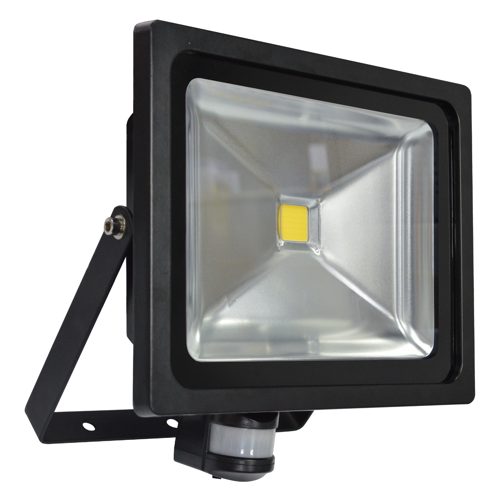Picture of ASEC LED PIR Floodlight