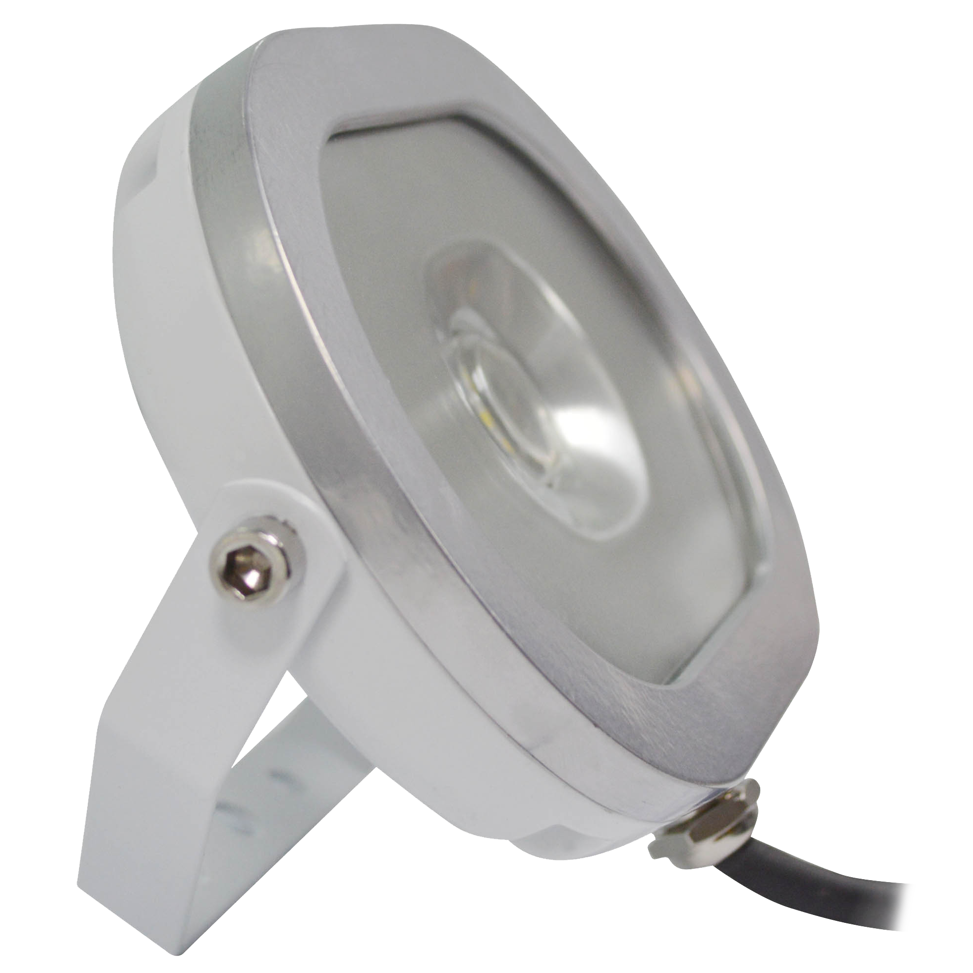 Picture of ASEC Ultra Slim Oval LED Floodlight