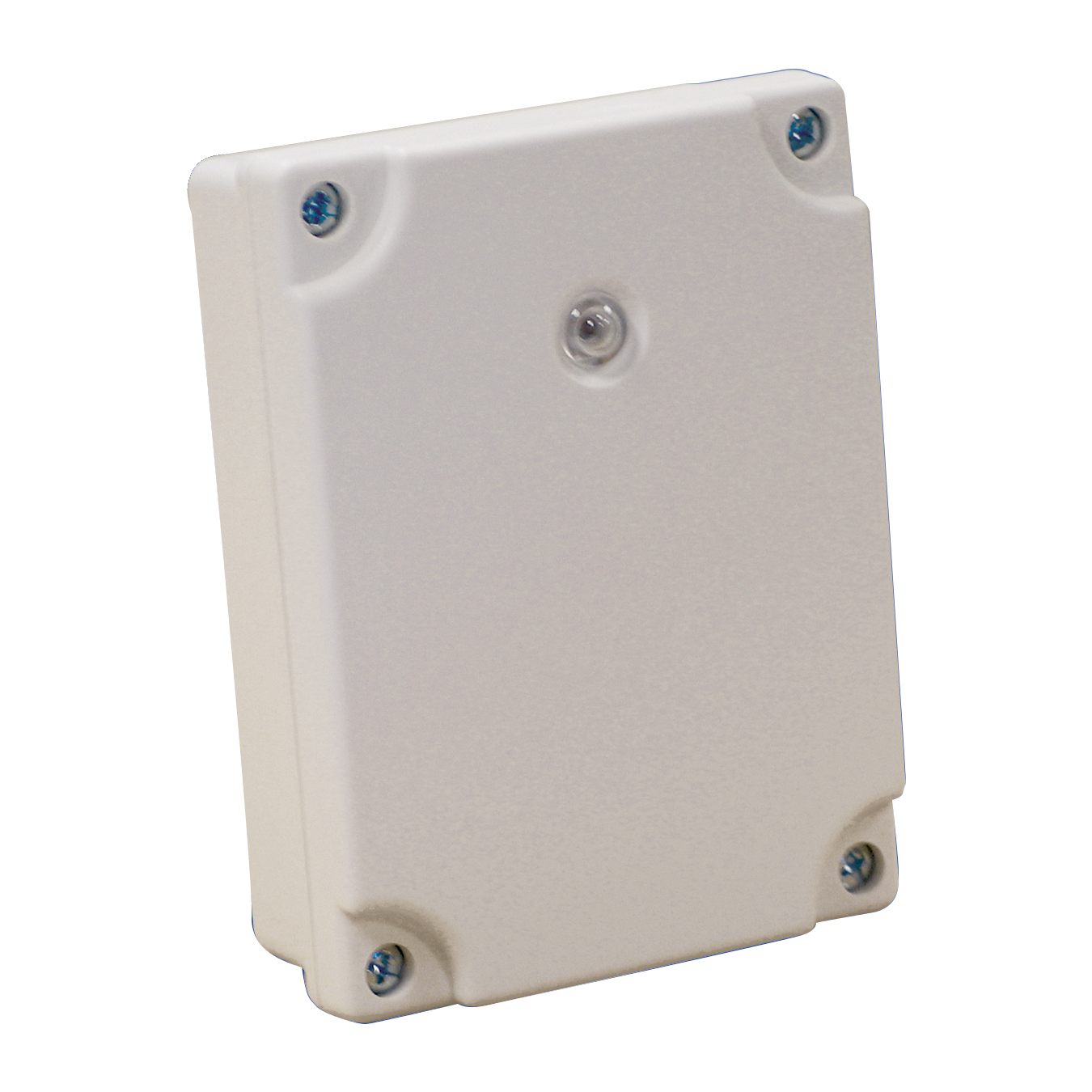 Picture of ASEC Photocell D21 With Timer