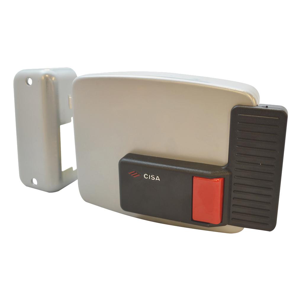 CISA 11610 Series Electric Lock