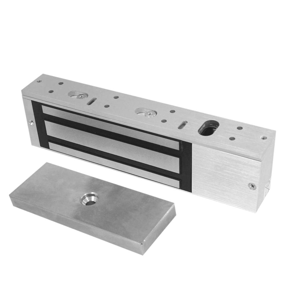 ADAMS RITE 281 Series Single Magnet