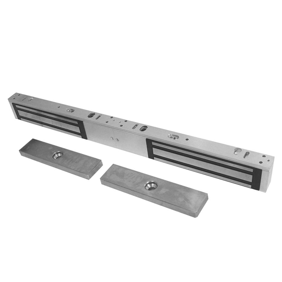 ADAMS RITE Armlock 261 Series Double Magnet