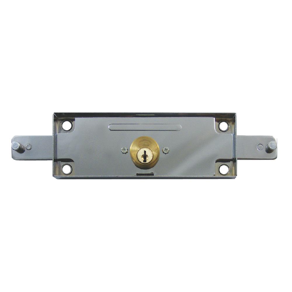 Tessi 6410 Central Shutter Lock