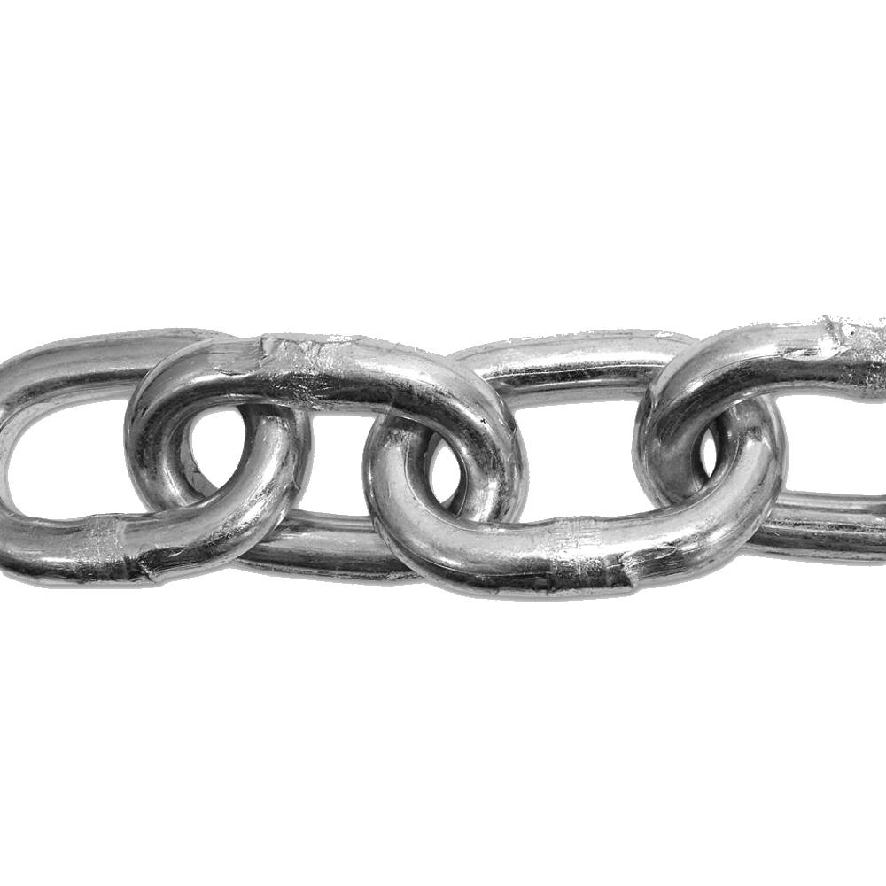 ENGLISH CHAIN Case Hardened Chain
