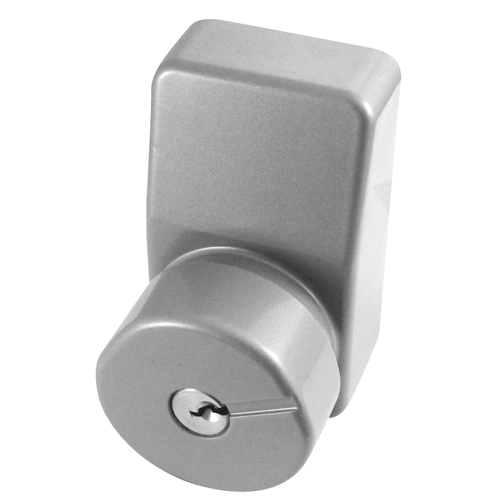 Picture of EXIDOR 298SE Knob Operated Outside Access Device