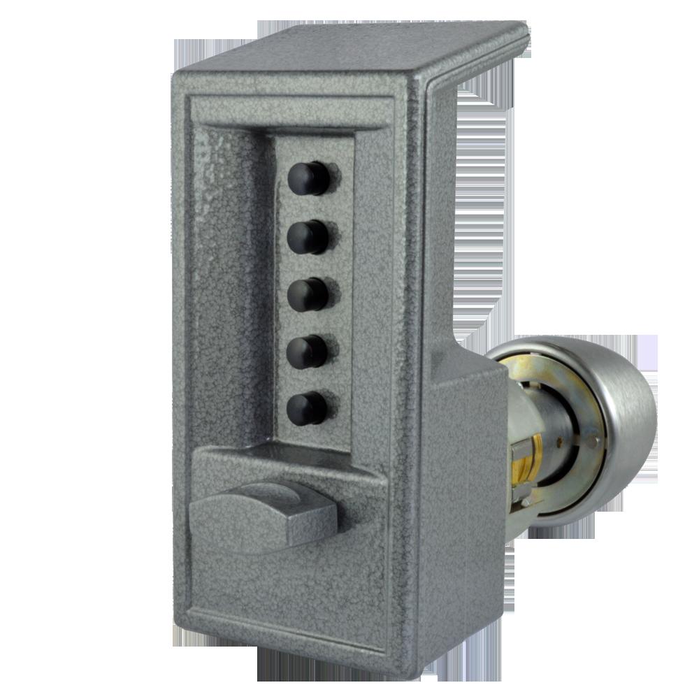 DORMAKABA 6200 Series Digital Lock