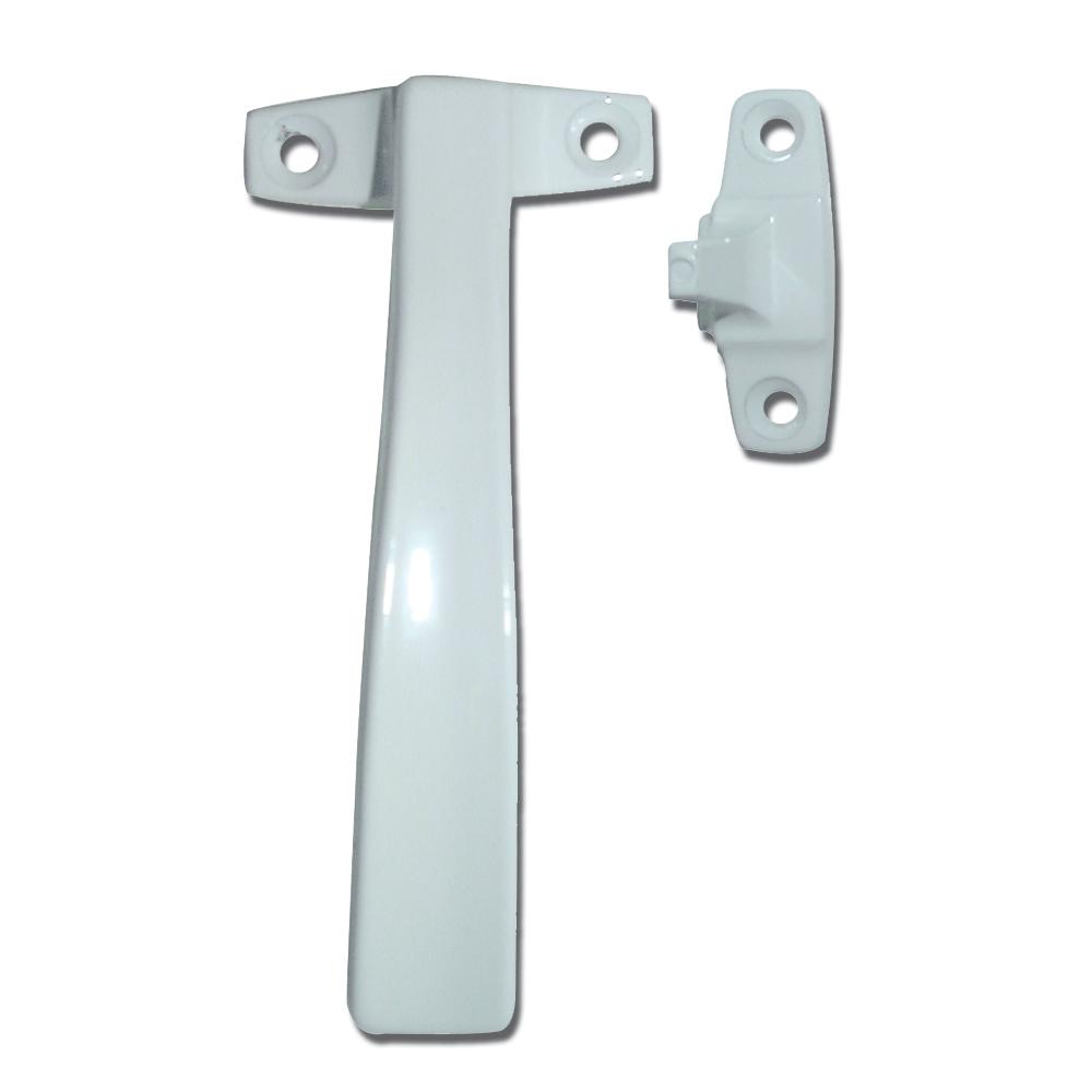 Picture of ECLIPSE 890 Casement Fastener