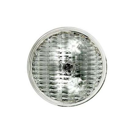GE 50W Specialty PAR36 Ent Screw terminal Showbiz Lamp 330lm EEC-E Ref16541 Up to 10 Day Leadtime