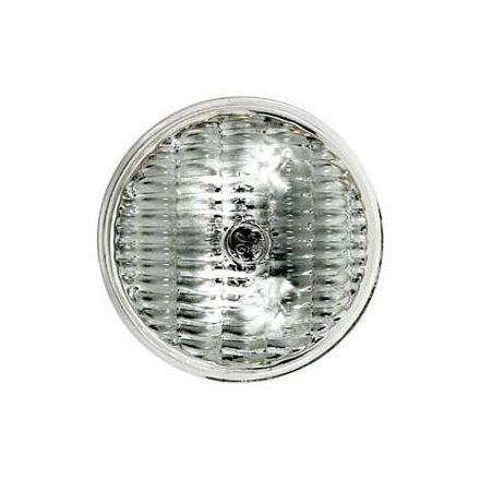 Tungsram 650W Specialty PAR36 Entertainment Screw terminal Showbiz Lamp Ref41667 *Up to 10 Day Leadtime*