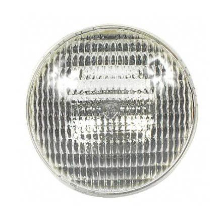 GE 300W PAR56 30degBeamAngle ScrewTerm Showbiz Bulb 6000lm EEC-C Ref23427 Up to 10 Day Leadtime