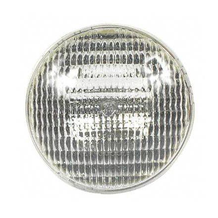 Tungsram 300W G16d PAR56 30degree Beam Angle Showbiz Bulb 3840lm EEC-E Ref20849 Up to 10 Day Leadtime