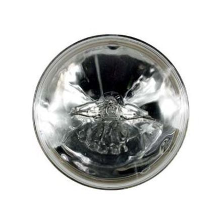 Tungsram 600W PAR64 15deg Beam Angle Screw Term Showbiz Disch Bulb Dimmable Ref40578Upto 10 DayLeadtime