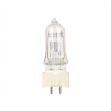 Tungsram 500W T25 Single Ended Halogen Bulb Dim GY9.5 11000lm 240V EEC-C Ref88470 *Up to 10 Day Leadtime*