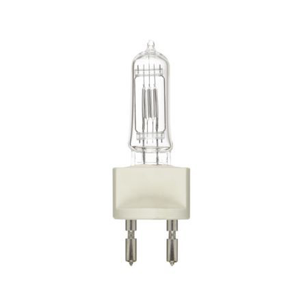 Tungsram 1000W Single Ended Halogen G22 Showbiz Lamp Dim 28500lm EEC-C 120V Ref88622 Upto10Day Leadtime