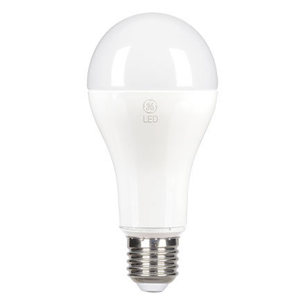 Tungsram 14W E27 GLS LED Bulb Dimmable 1100lm EEC-Aplus 230V ExtWrmWhite Ref96547 Up to 10 Day Leadtime
