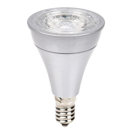 Tungsram 3.5W E14 R50 Energy Smart LED Bulb 240lm 230V EEC-A ExtWrmWhite Ref84618 Up to 10 Day Leadtime