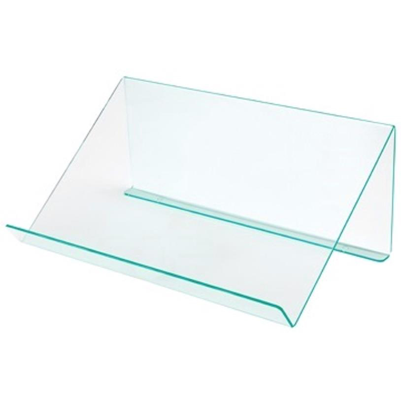 Image for Deflecto Countertop Browser Lectern Ref 79167 (0)