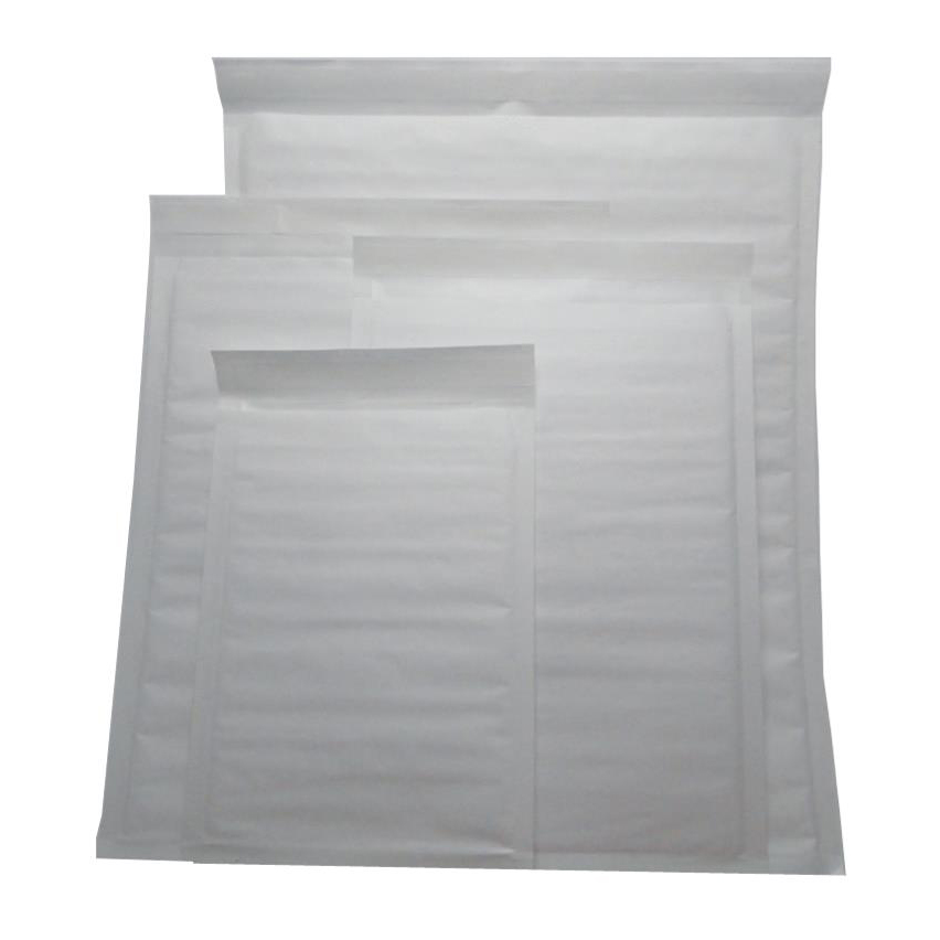 Jiffy SL Foam Lined Mailer Size 7 Box100
