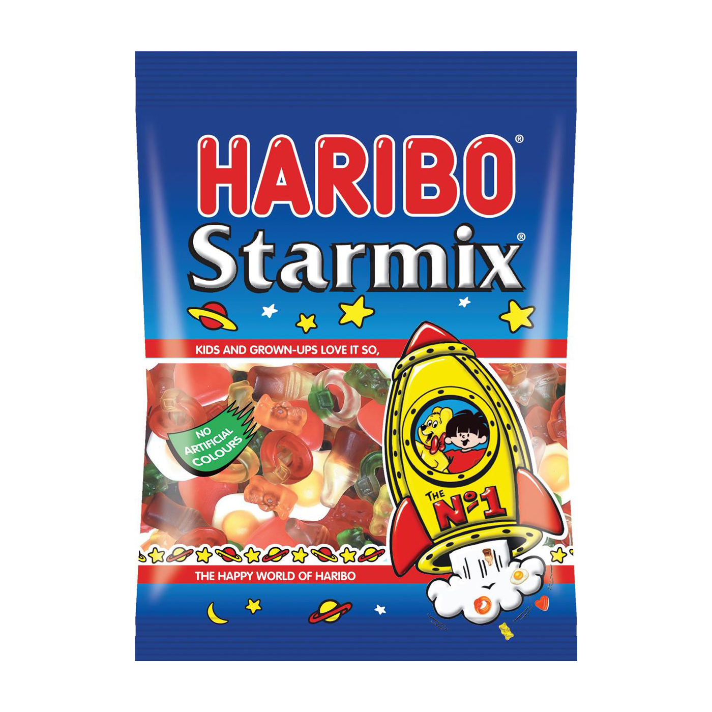 Pukka GLEE Jotta Notepad A4pls Green Ref 3008GLE  Pack of 3 [Free 3 Packs of Haribo Starmix] Jan-Mar 20