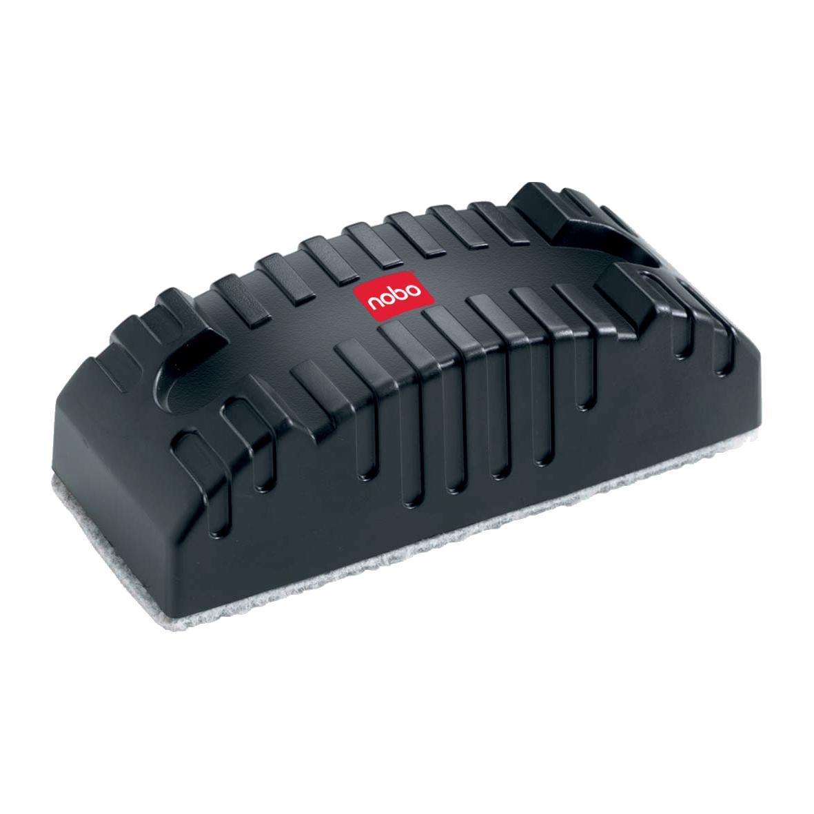 Cleaning / Erasing Nobo Magnetic Drywipe Eraser Ref 34533421