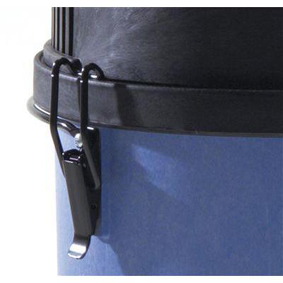 Numatic Wet Suction & Dry Vacuum Cleaner Twinflo Structofoam Drum Ref 833301