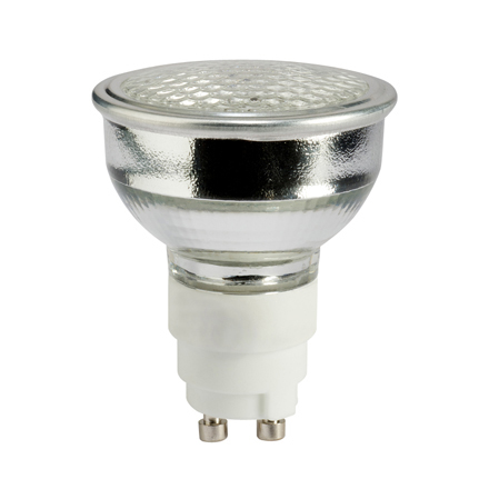 Tungsram 39W Constant Color GX10 Mirr Reflect HIDisch Bulb Dim 2200lm EEC-A Ref88659*Upto 10Day Leadtime*