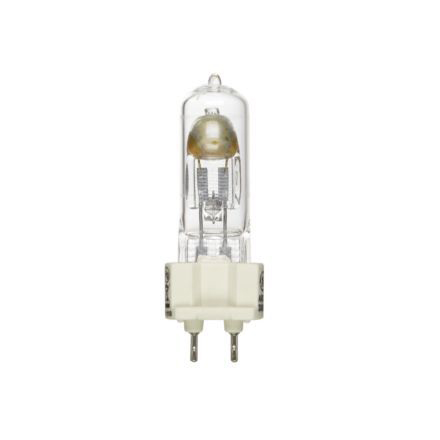 GE 150W Arcstream G12 High Inten Disch Bulb Dimmable 11500lm EEC-A 95V Ref88655 Up to 10 Day Leadtime