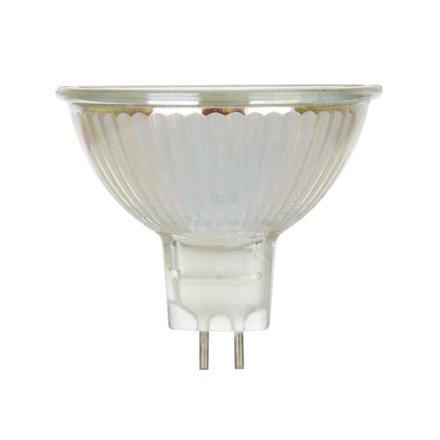 Tungsram 50W MR16 Precise Bright 5000 GU5.3 Halogen Bulb Dim 680lm EEC-C Ref88239 *Up to 10 Day Leadtime*