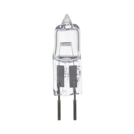 Tungsram 50W Low Voltage Capsule TF GY6.35 Halogen Bulb Dim 930lm EEC-C Ref34702 *Up to 10 Day Leadtime*