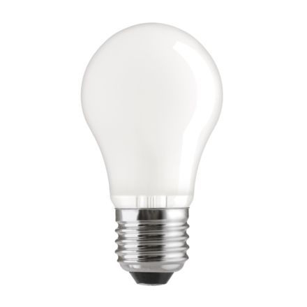 Tungsram 60W Rough Service GLS Frosted E27 Incandescent Bulb Dim 450lm 250V Ref31620 *Upto10Day Leadtime*