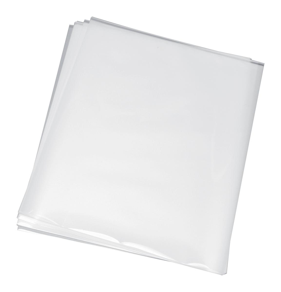 GBC Laminating Pouches 350 Micron for A4 Ref 3200724 [Pack 100]