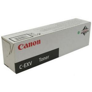 Canon CEXV28 Toner Cartridge Page Life 38000pp Cyan 2793B002