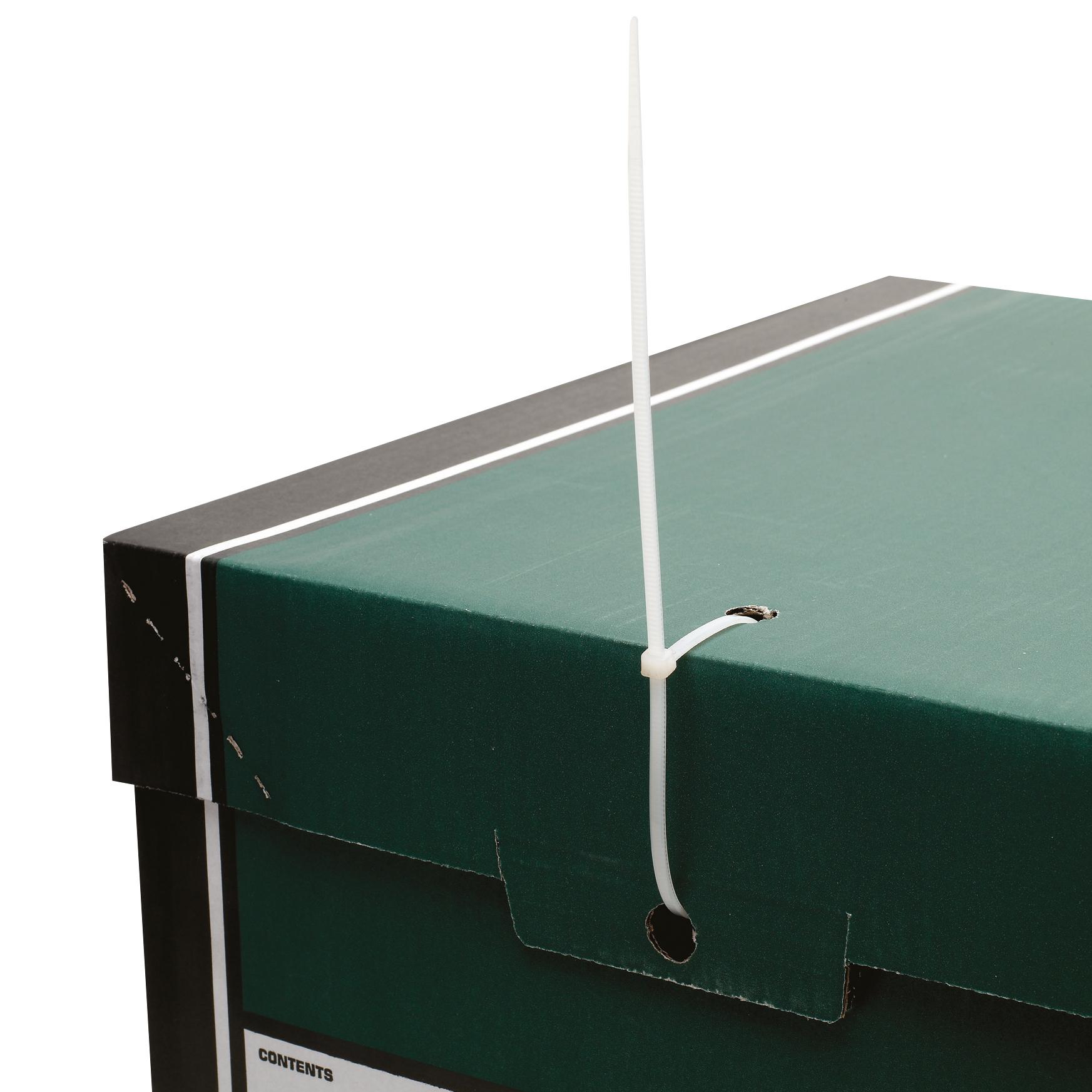 Bankers Box Premium Storage Box (Presto) Tall Green FSC Ref 7260802 [Pack 10]
