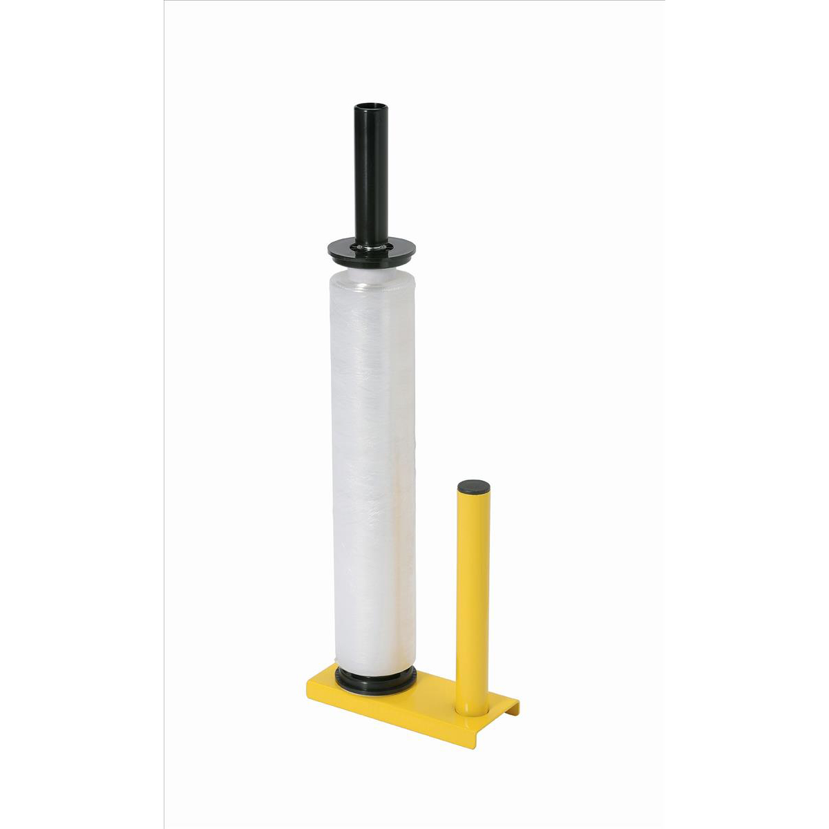 Foam Stretchwrap Dispenser Freestanding Cores 38 & 50 & 75mm and Lengths 400 & 500mm