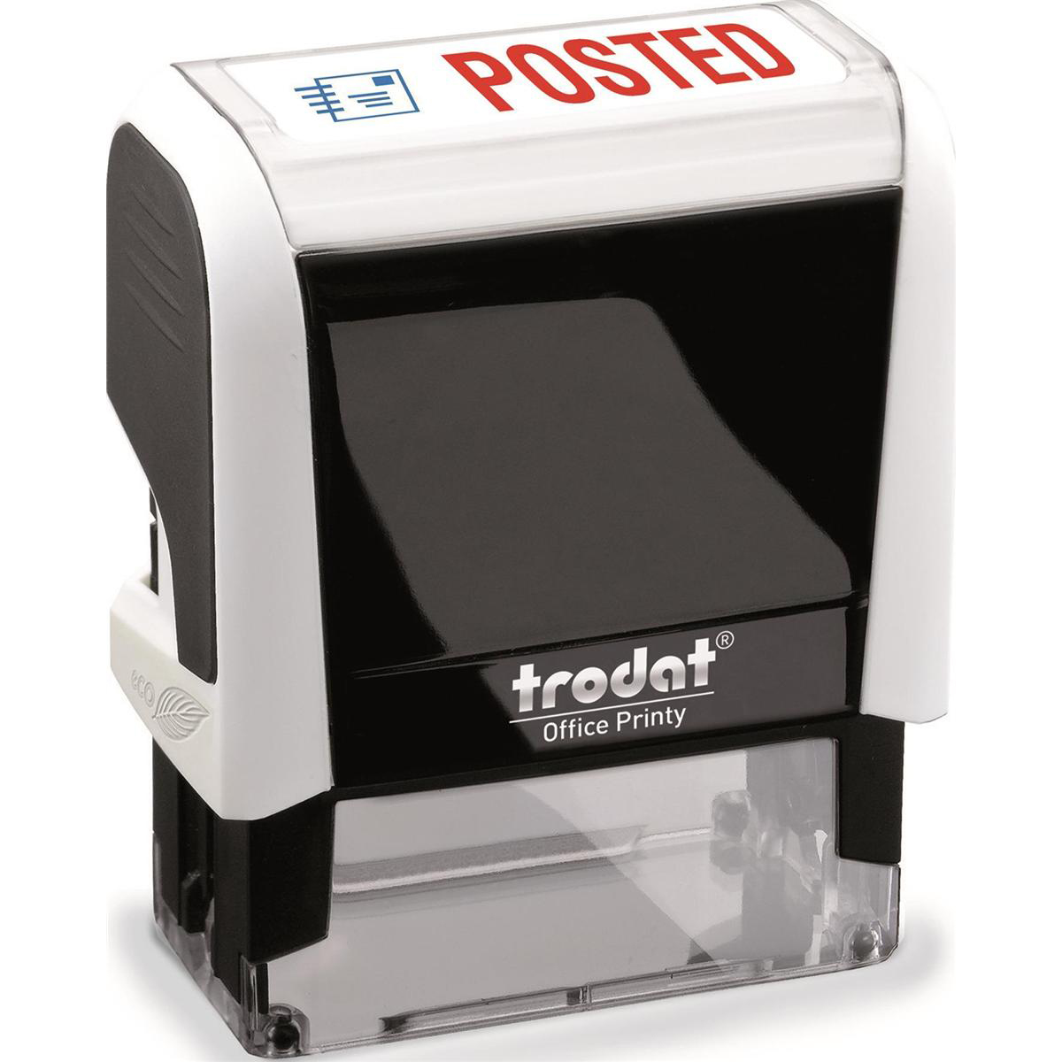 Trodat Office Printy 4.0 POSTED 77303