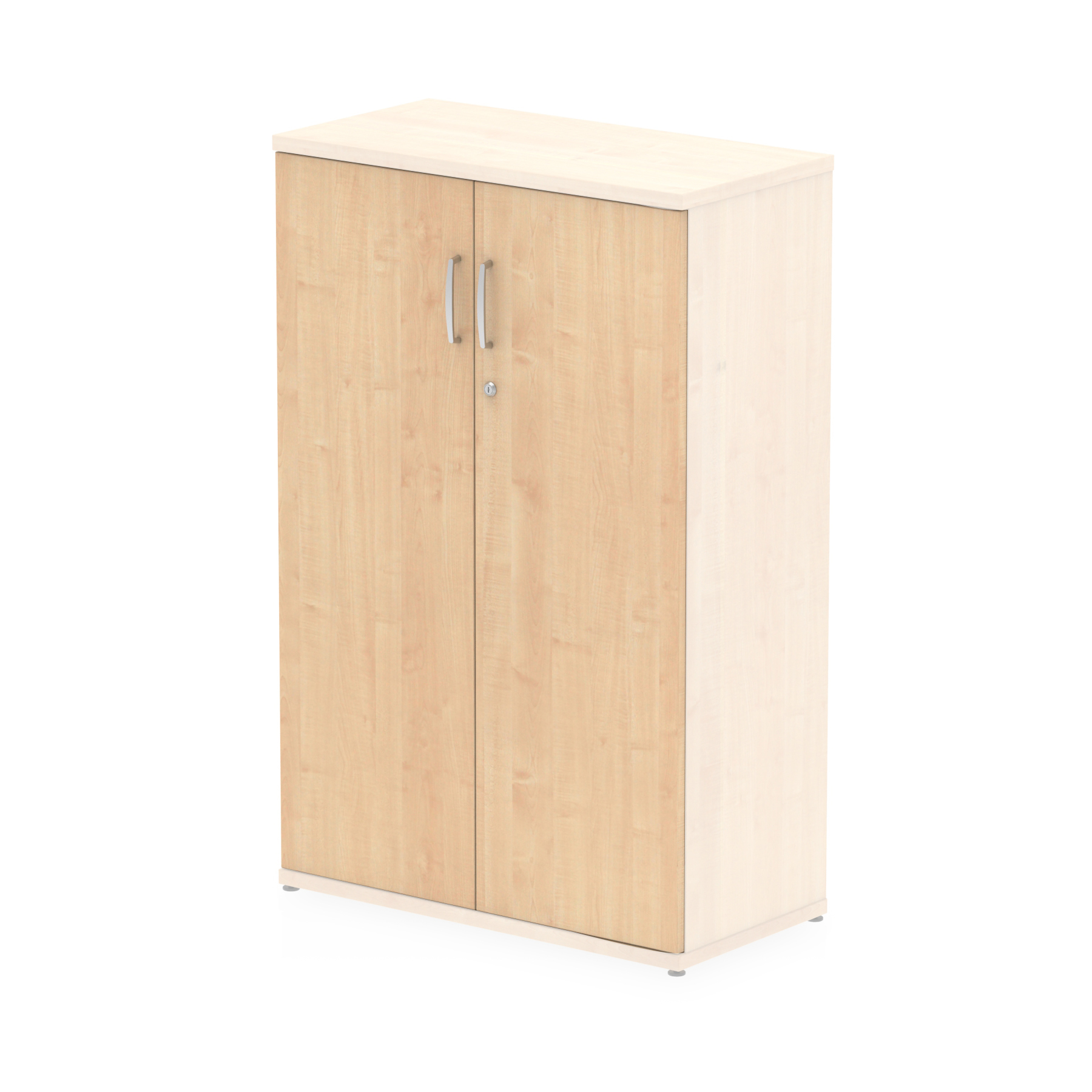 Trexus Door Pack For 1200mm High Cupboard Maple Ref I000234