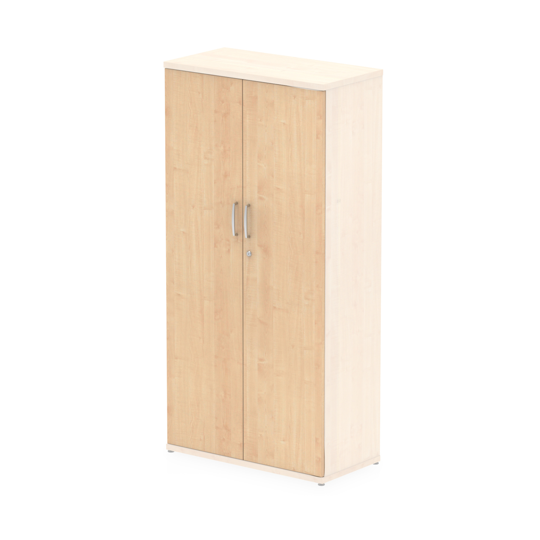 Trexus Door Pack For 1600mm High Cupboard Maple Ref I000235