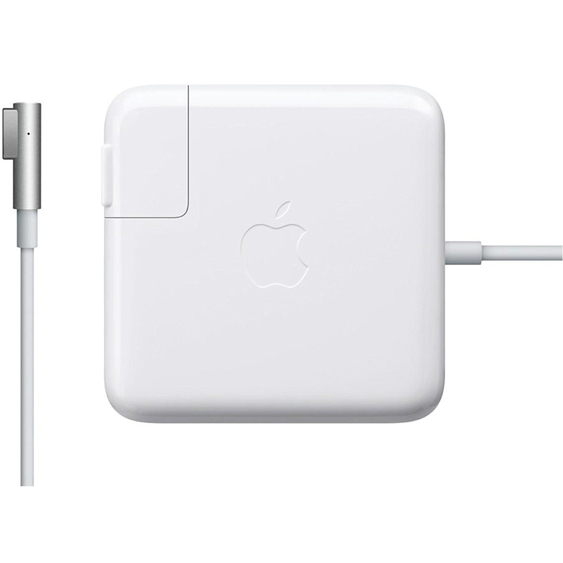 Apple Magsafe 2 Power Adaptor for MacBook Pro 2010 15 &17in 85W White Ref MC556B/C