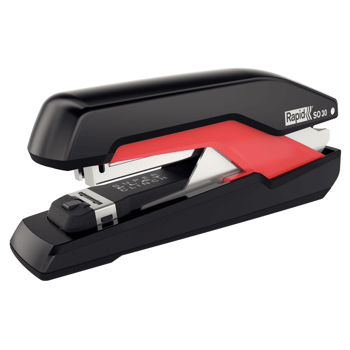Rapid Supreme Omnipress Stapler SO30