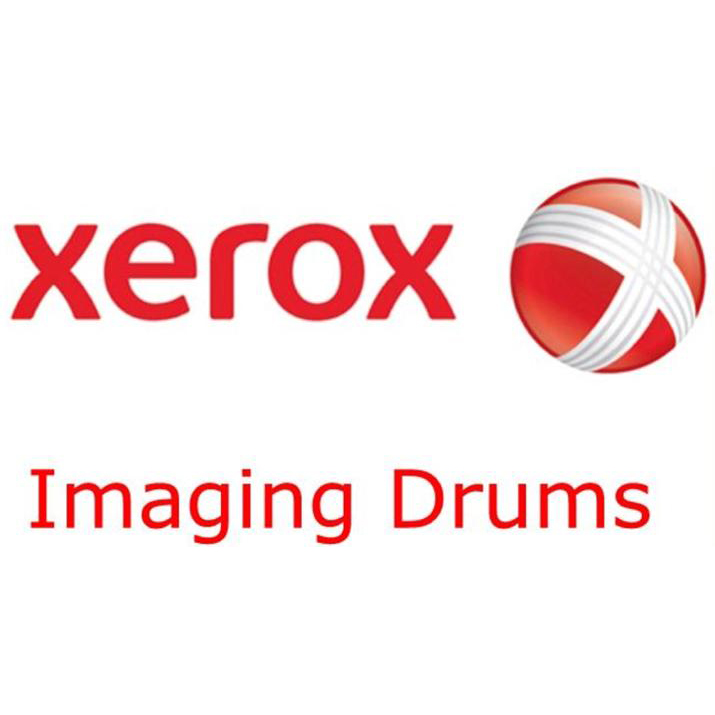 Xerox Phaser 7500 Drum Unit Page Life 80000 Ref 106R00861
