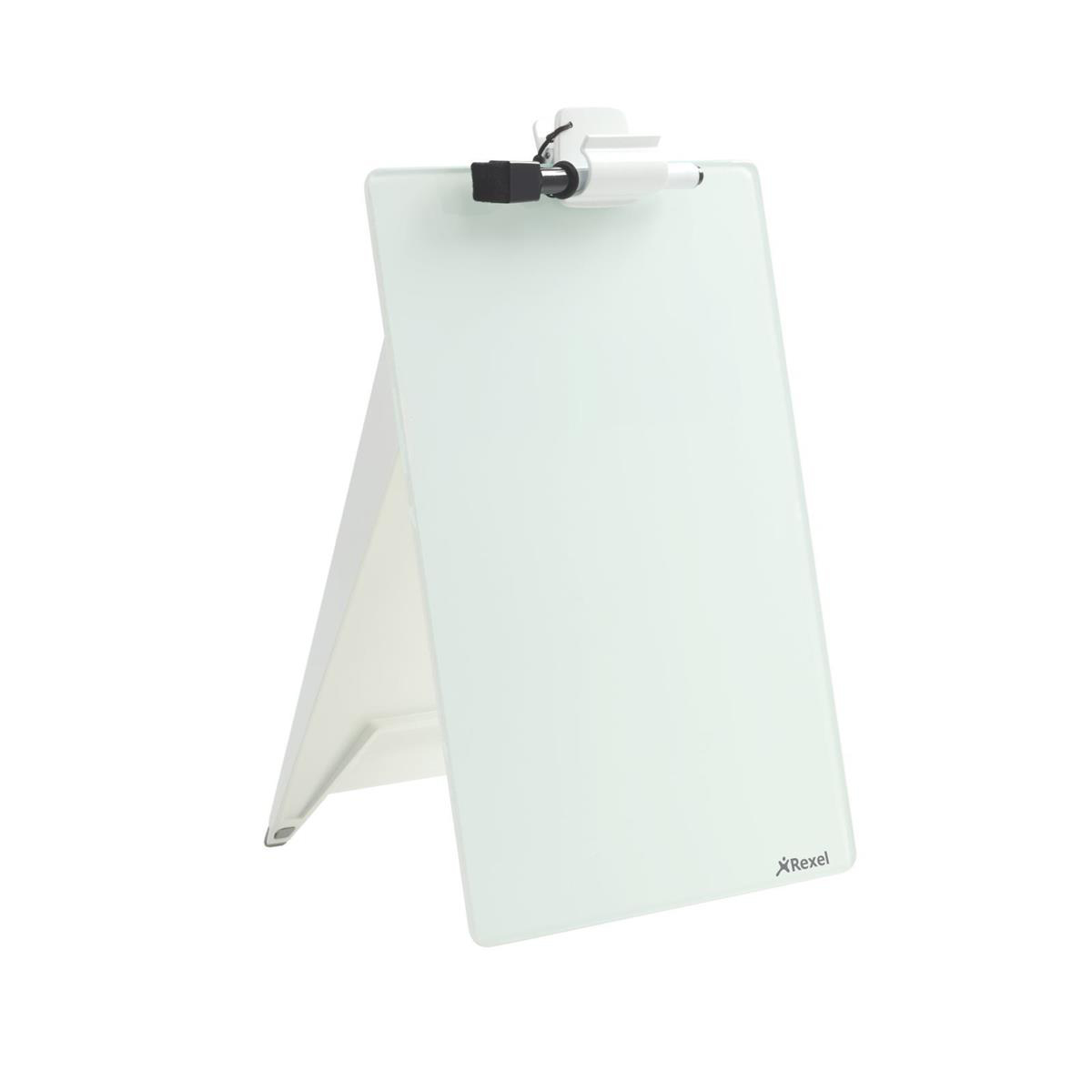 Nobo Diamond Glass Personal Easel ref 1905173