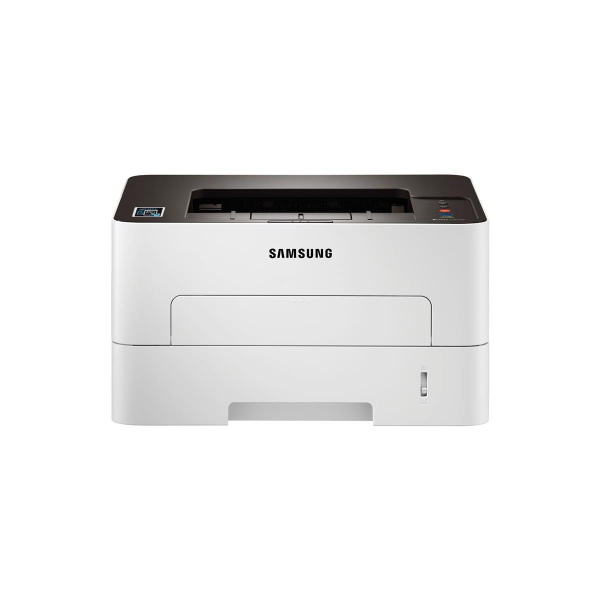 Samsung M2835DW Xpress Mono A4 Laser Printer Ref M2835DW