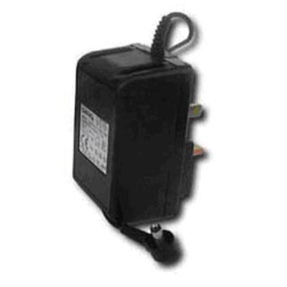 Casio AC Power Adaptor For Casio Printing Calculators Ref AD-A60024SGP1OP1UH